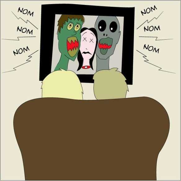 zombie_nightmare1