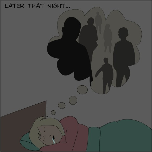 zombie_nightmare2