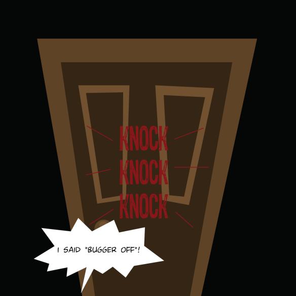 knock3