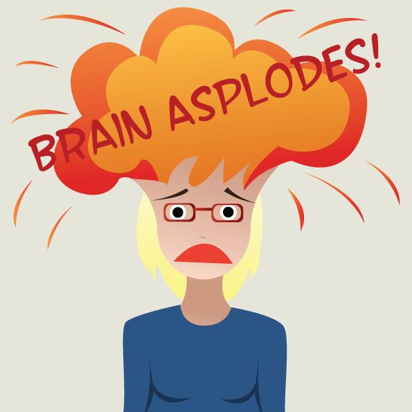 head-asplodes